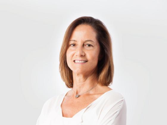 Dra. Marina Pinto Soares