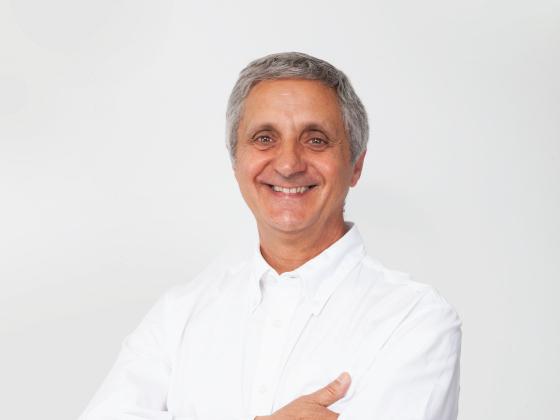 Dr. Luís Braz Fernandes