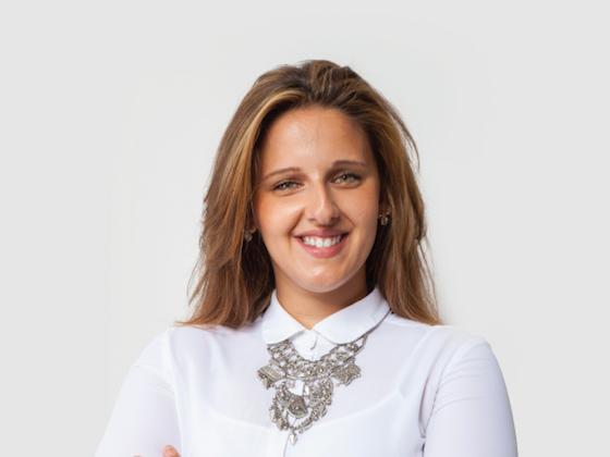 Daniela Bernardino
