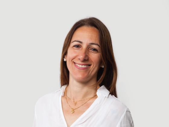Cássia Gueleri